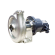 centrifugal pump - Stainless steel pump for high flow - MFP2