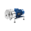 Centrifugal pump NP60