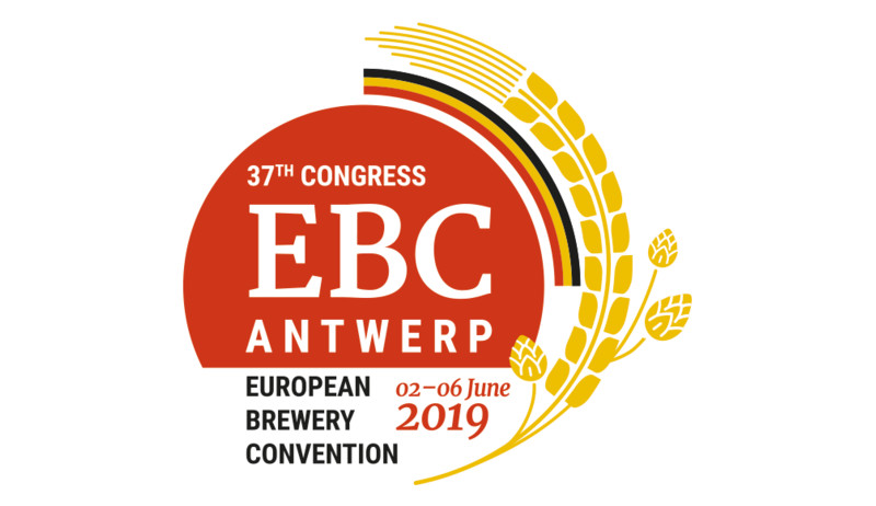 EBC/The Brewers of Europe Antwerp