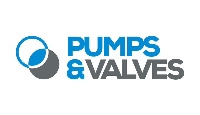 Pumps & Valves Namur